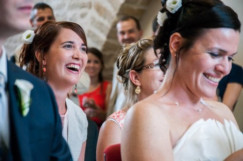 Photographe mariage - Sonia BLANC - Photographie - photo 66
