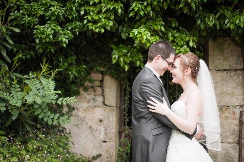 Photographe mariage - Sonia BLANC - Photographie - photo 2