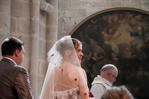 Photographe mariage - Sonia BLANC - Photographie - photo 67