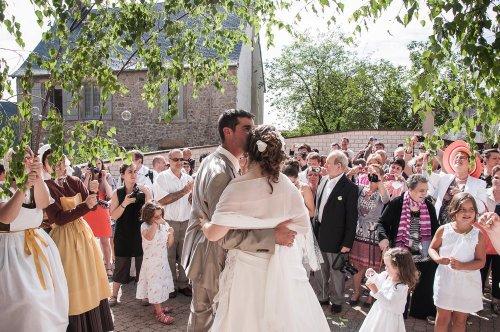 Photographe mariage - Sonia BLANC - Photographie - photo 50