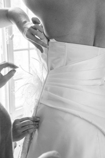 Photographe mariage - Sonia BLANC - Photographie - photo 55