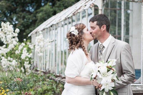 Photographe mariage - Sonia BLANC - Photographie - photo 41