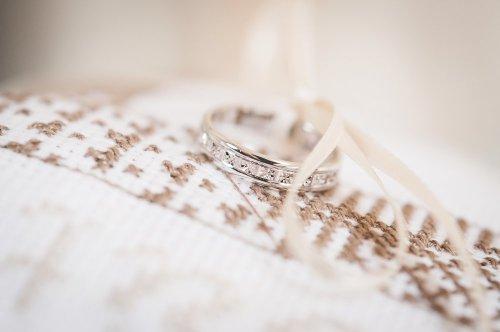 Photographe mariage - Sonia BLANC - Photographie - photo 52