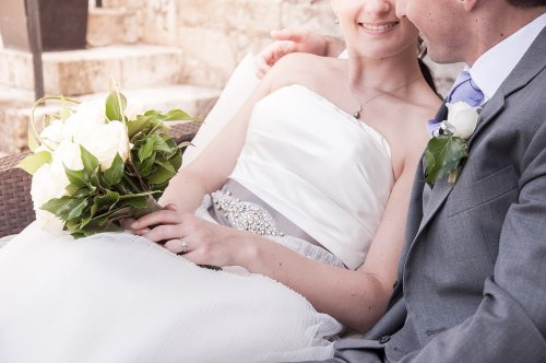 Photographe mariage - Sonia BLANC - Photographie - photo 30