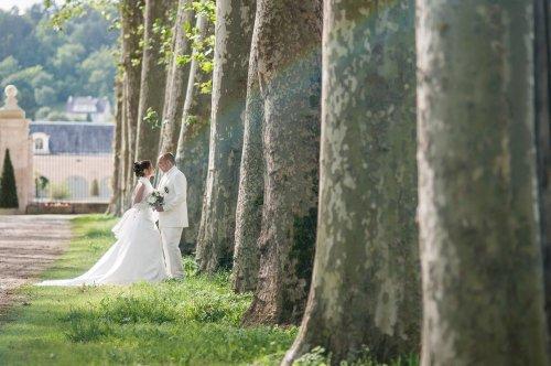 Photographe mariage - Sonia BLANC - Photographie - photo 38