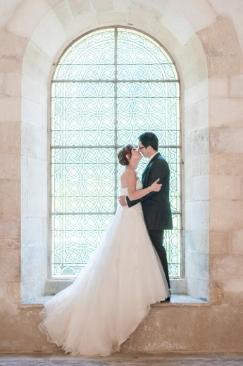 Photographe mariage - Sonia BLANC - Photographie - photo 7