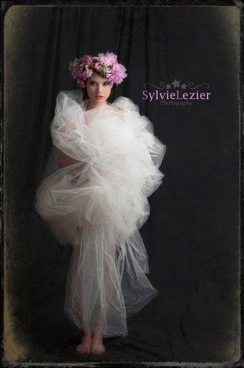 Photographe mariage - Carpediem-studio - photo 35