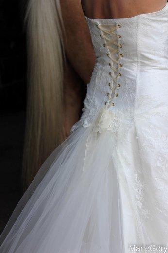Photographe mariage - Marie Gory Photographe - photo 25