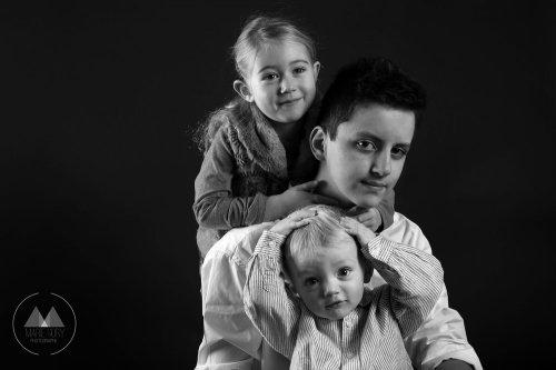 Photographe mariage - Marie Gory Photographe - photo 14