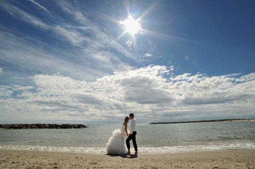 Photographe mariage - florence Rousset - photo 131