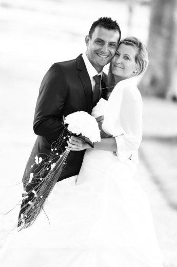 Photographe mariage - florence Rousset - photo 121