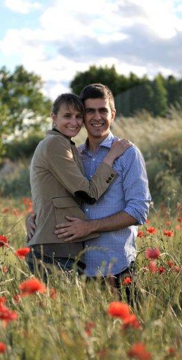 Photographe mariage - florence Rousset - photo 120