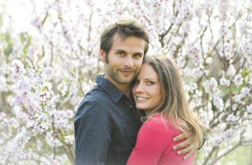 Photographe mariage - florence Rousset - photo 113