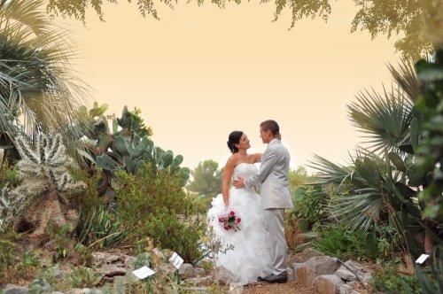 Photographe mariage - florence Rousset - photo 125