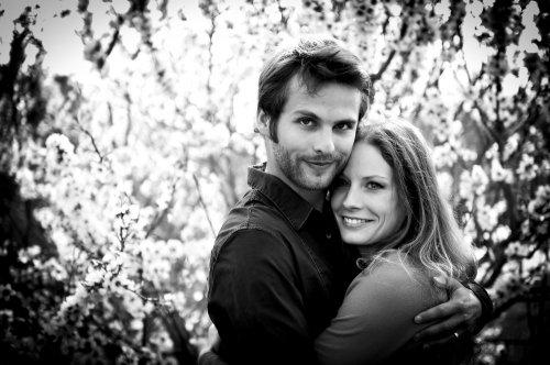 Photographe mariage - florence Rousset - photo 112