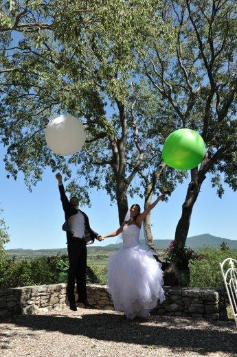 Photographe mariage - florence Rousset - photo 118