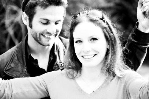 Photographe mariage - florence Rousset - photo 122