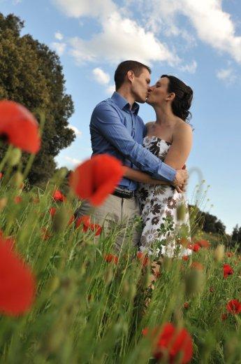 Photographe mariage - florence Rousset - photo 126