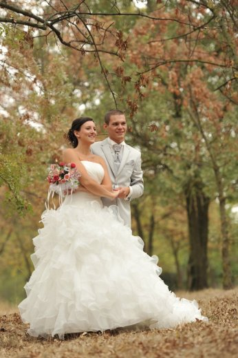 Photographe mariage - florence Rousset - photo 116