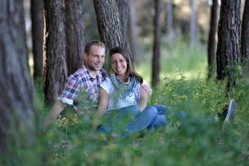 Photographe mariage - florence Rousset - photo 119
