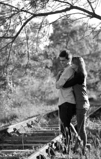 Photographe mariage - florence Rousset - photo 115