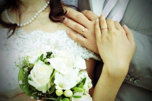 Photographe mariage - florence Rousset - photo 127