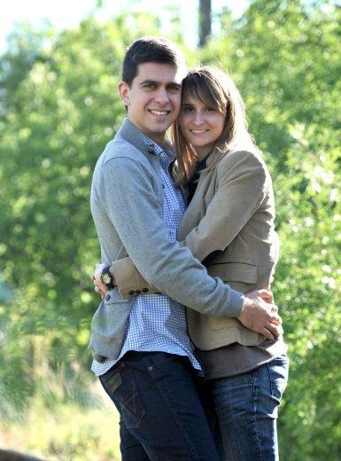 Photographe mariage - florence Rousset - photo 114
