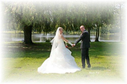 Photographe mariage - STUDIO.K.LJ - photo 4