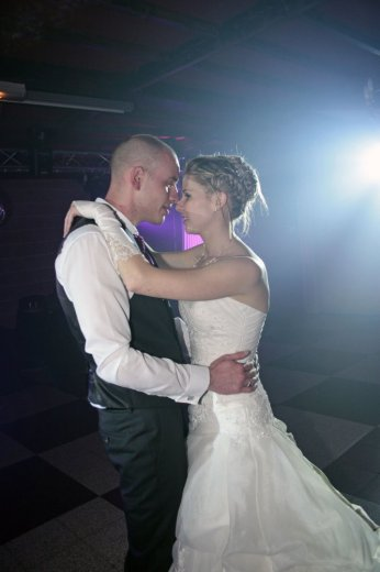 Photographe mariage - STUDIO.K.LJ - photo 2