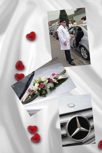Photographe mariage - STUDIO.K.LJ - photo 3