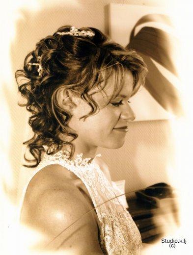 Photographe mariage - STUDIO.K.LJ - photo 7