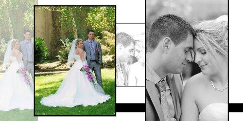 Photographe mariage - Photolouis  l'Image Pro  - photo 5