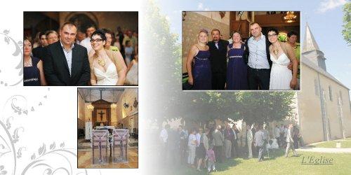 Photographe mariage - Photolouis  l'Image Pro  - photo 15