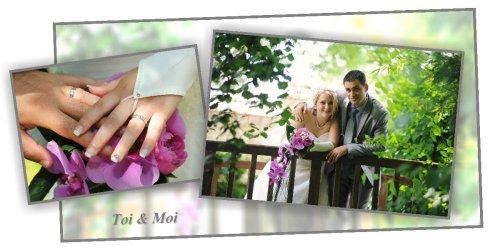 Photographe mariage - Photolouis  l'Image Pro  - photo 6