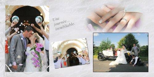 Photographe mariage - Photolouis  l'Image Pro  - photo 17