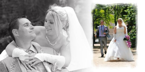 Photographe mariage - Photolouis  l'Image Pro  - photo 7