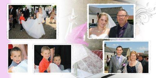 Photographe mariage - Photolouis  l'Image Pro  - photo 9
