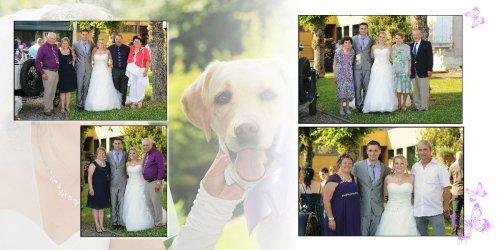 Photographe mariage - Photolouis  l'Image Pro  - photo 19