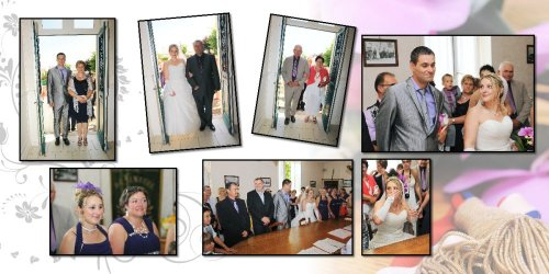 Photographe mariage - Photolouis  l'Image Pro  - photo 10