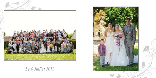 Photographe mariage - Photolouis  l'Image Pro  - photo 13
