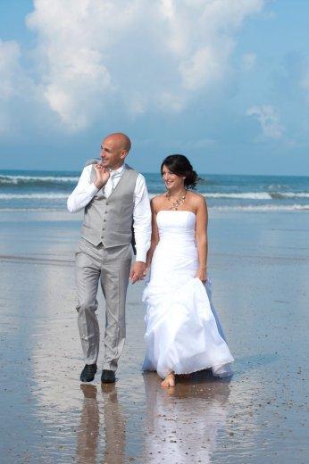 Photographe mariage - PHOTAUVINET - photo 5