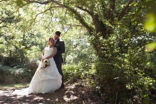 Photographe mariage - PHOTAUVINET - photo 3