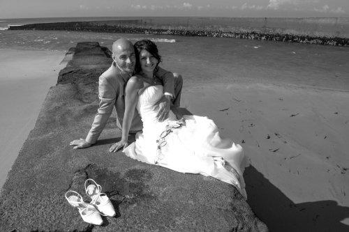 Photographe mariage - PHOTAUVINET - photo 4