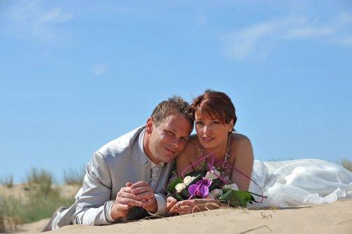 Photographe mariage - PHOTAUVINET - photo 12