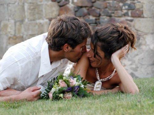 Photographe mariage - PHOTAUVINET - photo 13