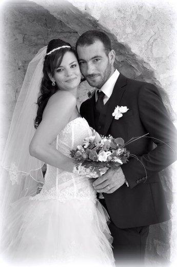 Photographe mariage - Le Photogra'F - photo 3