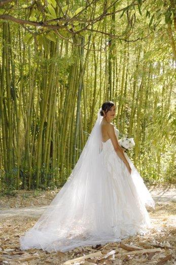 Photographe mariage - Le Photogra'F - photo 13