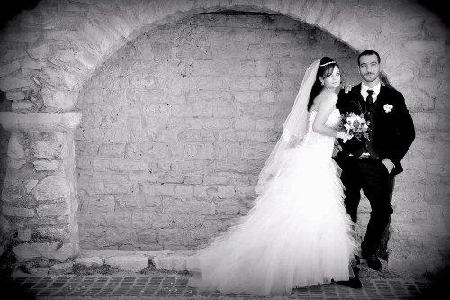 Photographe mariage - Le Photogra'F - photo 4