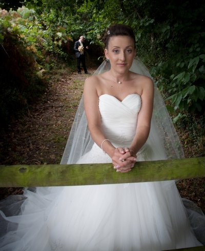Photographe mariage - Jean Le Guillou Photographe - photo 9