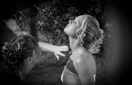 Photographe mariage - Jean Le Guillou Photographe - photo 8
